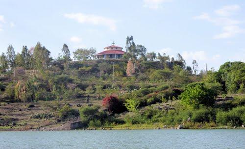 صور اثيوبيا حيث الجمال