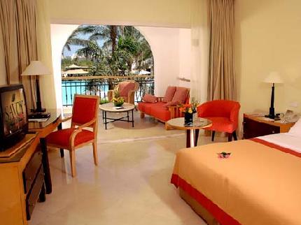 صور فندق سافوى - شرم الشيخ