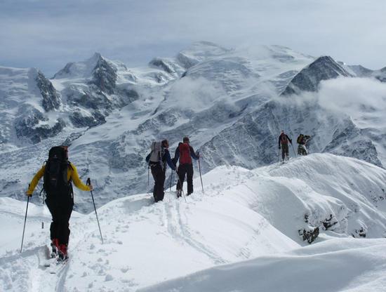 سياحة سويسرا , معلومات شاملة عن السياحة فى سويسرا 2015