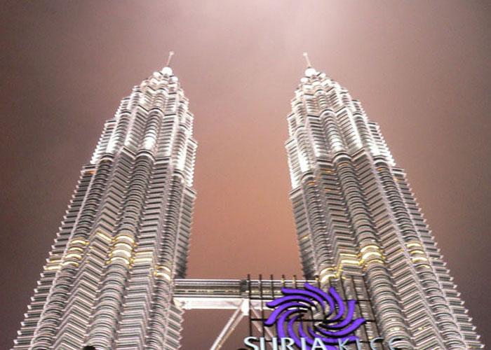 السياحه في ماليزيا, صور جديده