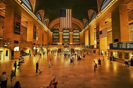 بالصور.. مناطق الجذب السياحي الأكثر زيارة في أمريكا