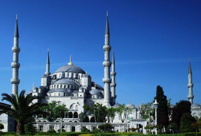 صورالسياحة فى تركيا (بالتركية: Türkiye)
