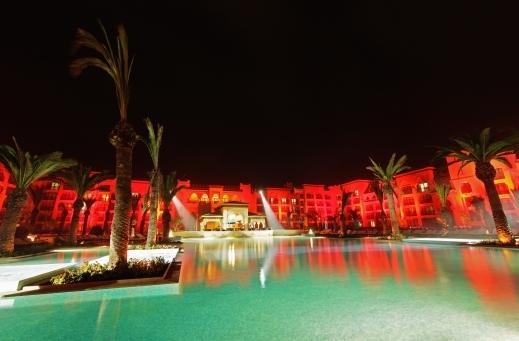 جمال المغرب فى صور , سياحة المغرب 2014