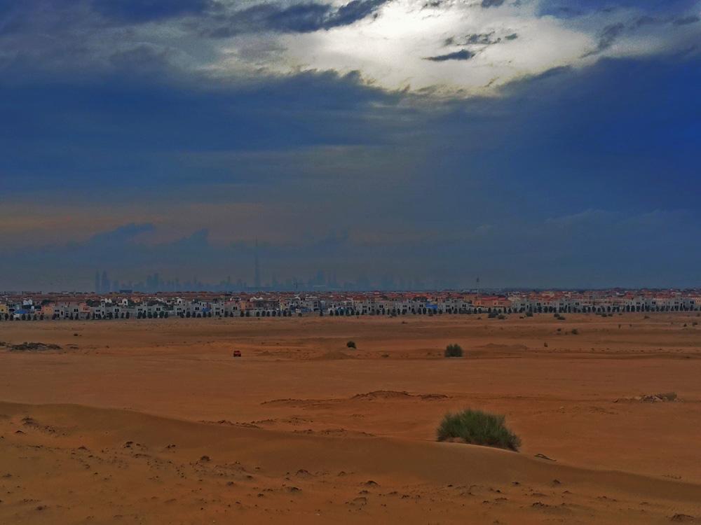 صور رائعة من دبى , جمال السياحة فى دبى