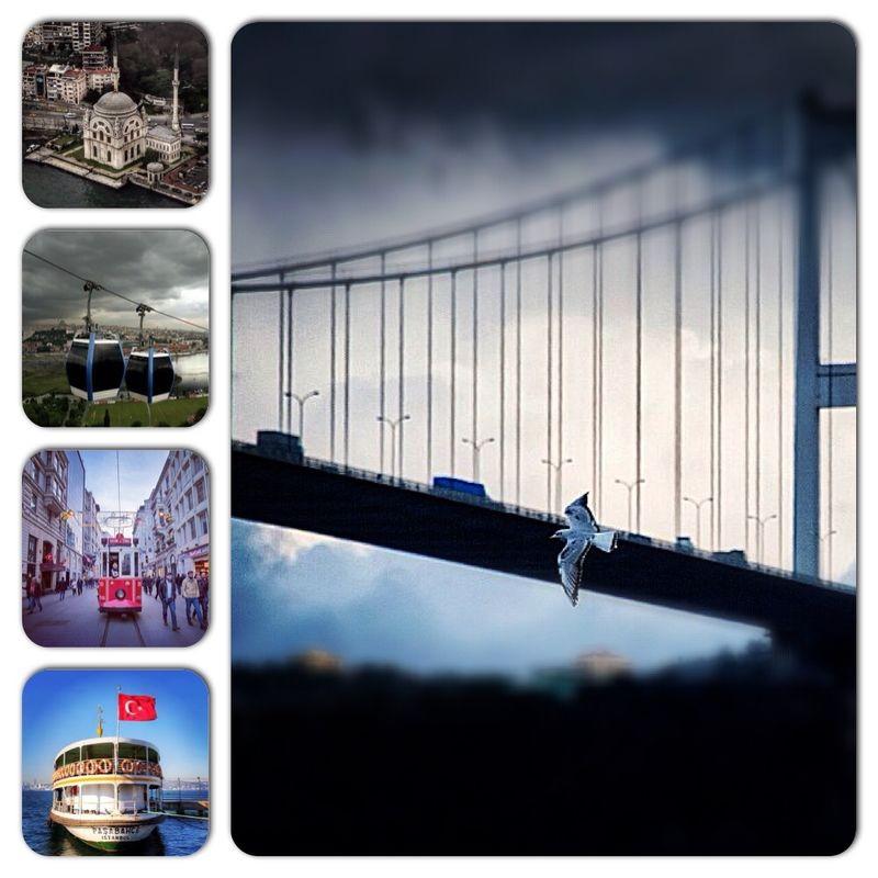 سياحة الى تركيا وجميع دول اوربا.ترتيب جدولك+حجوزات فندقيه وطيران +سيارات مع السائق