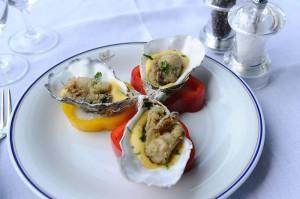 صور شبرياني مطعم إيطالي رائع ذو إطلالات ساحرة ( جزيرة ياس في أبوظبي)