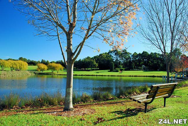 صور منتزة فاغان - سيدنى - استراليا