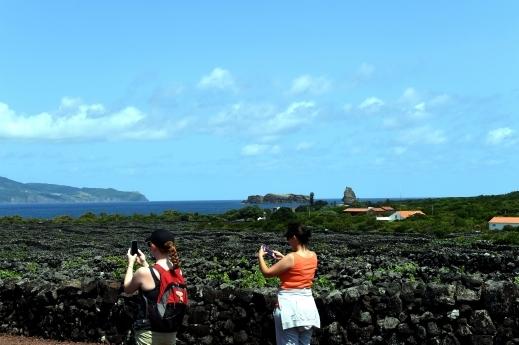 صور جزيرة
