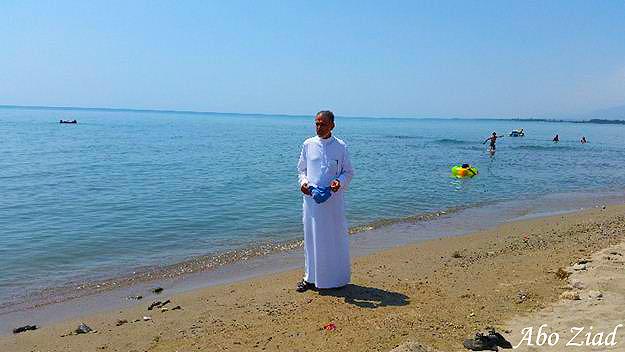 arab_travelers_tours_photo_1409695139_388.jpg
