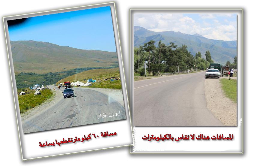 arab_travelers_tours_photo_1410299580_607.jpg