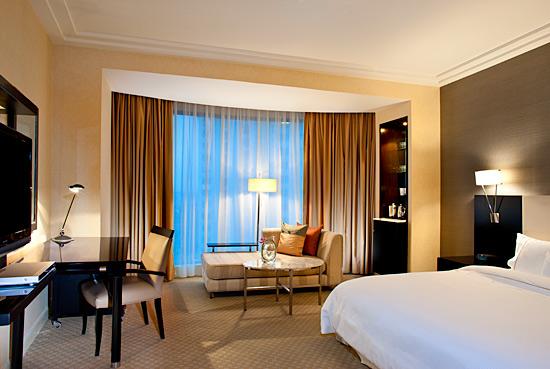 فنادق ماليزيا شارع العرب في كوالالمبور