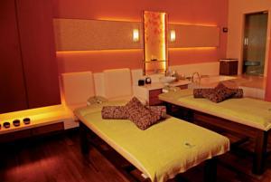 فندق ذا رويال شولان كوالالمبور ( اروع فنادق ماليزيا 2015)