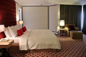 غراند ميلينيام كوالالمبور ( فنادق ماليزيا الخمس نجوم)