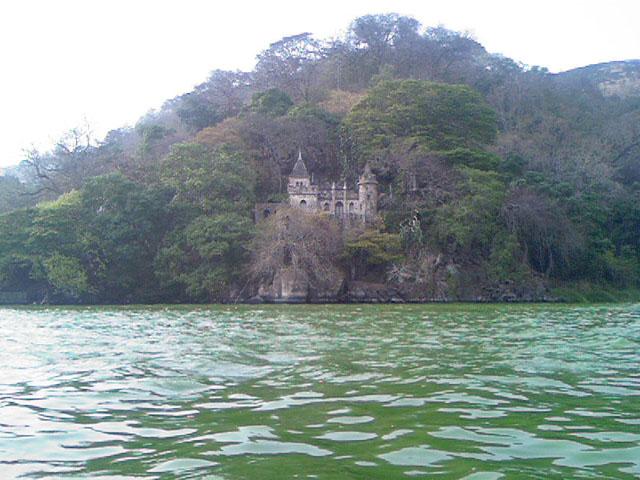 زيارة الى غواتيمالا في امريكا الوسطى