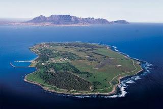 سياحة جنوب افريقيا , صور سياحيه من جنوب افريقيا