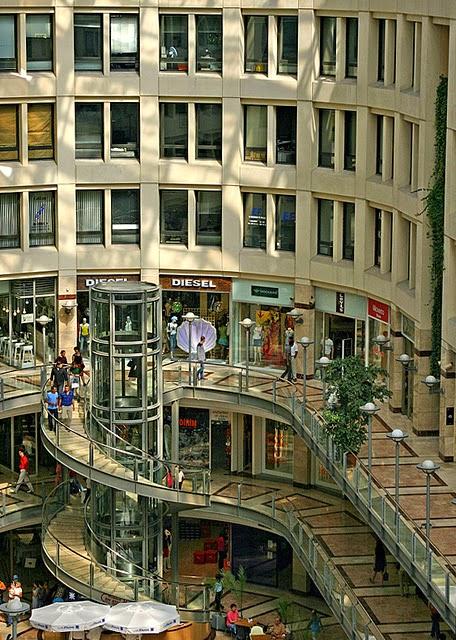تقرير مصور عن أفضل عشرة أماكن سياحية في أنقرة( سياحة تركيا )