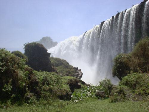 اثيويبا اجمل صور 2015 , سياحة اثيويبا