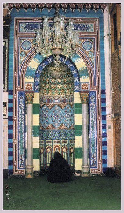 السياحه فى مصر 2015 , السياحه فى ام الدنيا 2015