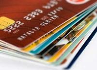 هل المالديف تحتاج فيزا أو تأشيرة دخول ؟