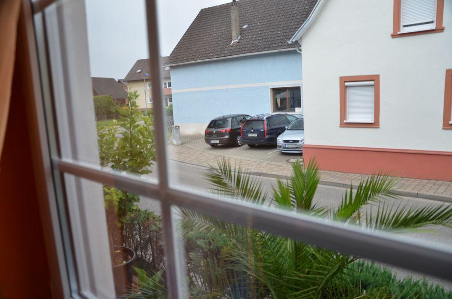 صور فندق Pension Jäger في رست القريبه من يوروب بارك