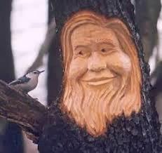 النحت على الخشب فى كوالالمبور