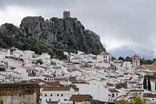 السياحه في مدينة رندة الاسبانية