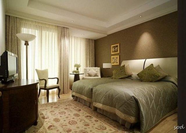ماردان بالاس هو أغلى فندق في أوروبا ( انطاليا التركية)