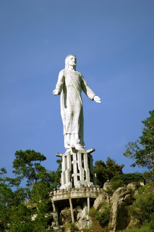 جمهورية هندراوس , معلومات و صور من هندراوس , السياحة في هندراوس , República de Hondur