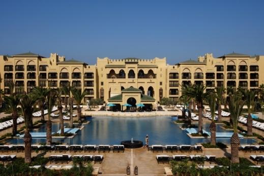 arab_travelers_tours_photo_1412566603_539.jpg