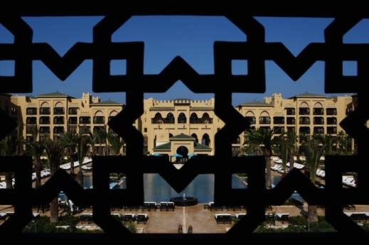 arab_travelers_tours_photo_1412566606_498.jpg