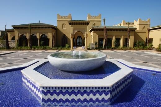 arab_travelers_tours_photo_1412566608_195.jpg