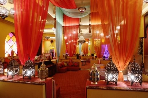 arab_travelers_tours_photo_1412566610_329.jpg