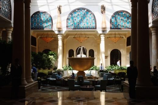 arab_travelers_tours_photo_1412566612_132.jpg