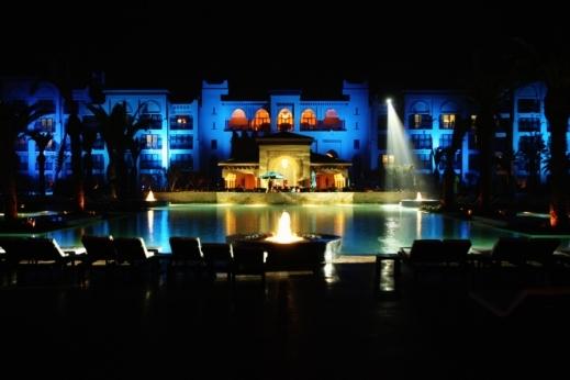 arab_travelers_tours_photo_1412566618_363.jpg