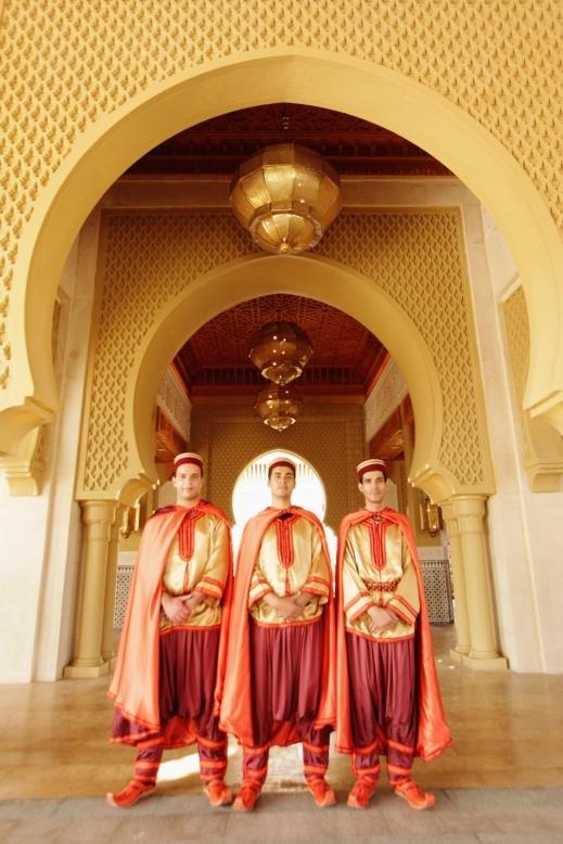 arab_travelers_tours_photo_1412566625_742.jpg