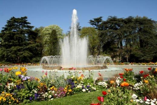 تولوز , Tolouse ,معلومات عن تولوز الفرنسية , أجمل مدينة في جنوب فرنسا
