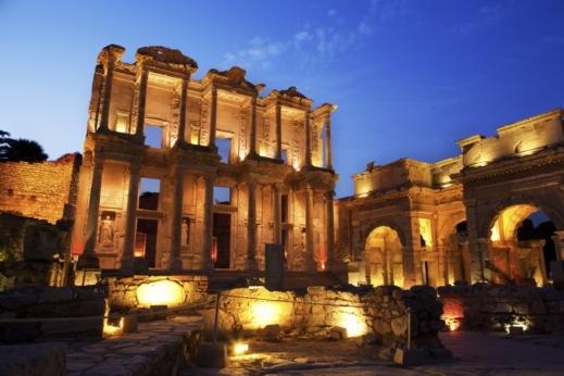 لؤلؤة إيجة ,أزمير,ثالث أكبر مدن تركيا , ثاني أكبر موانئ في تركيا , أزمير 2015