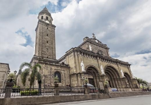 متعة وجمال السياحة فى الفلبين صور 2015