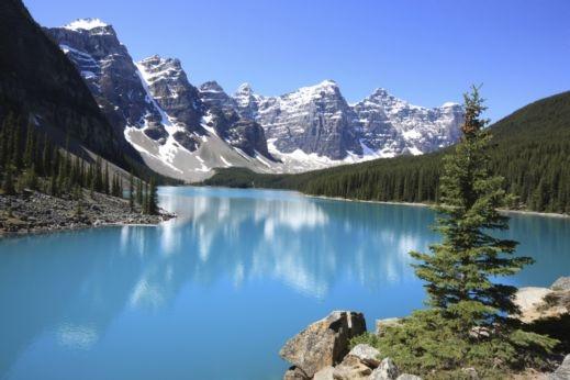 سياحة كندا , صور سياحيه من كندا , مدن كندا السياحيه