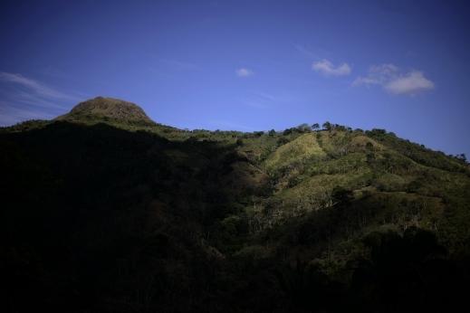 السياحة فى جمهورية بنما هي إحدى دول وسط أمريكا الجنوبية