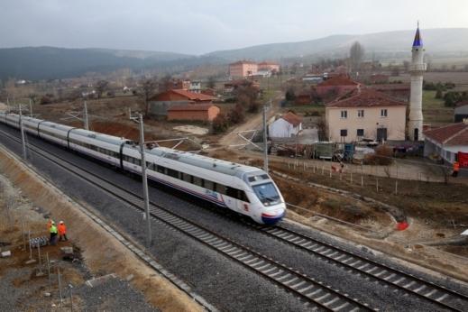 سياحة تركيا بالصور