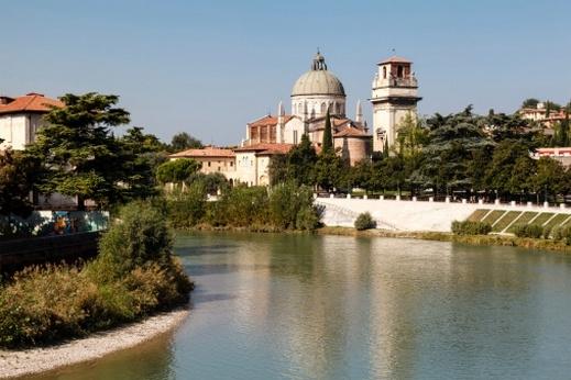 جولة مصور الى جورجيو ( سياحة رومانيا 2015)