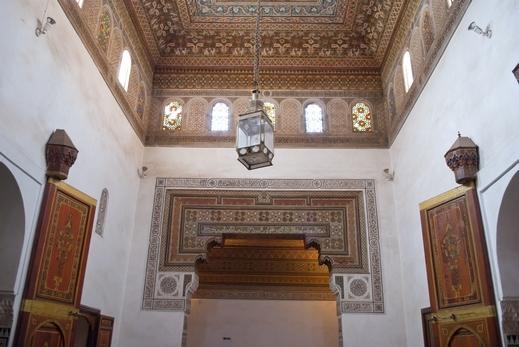 أفضل الأماكن التي يمكن زيارتها في المغرب