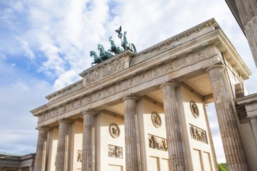 السياحة فى ألمانيا بالصور 2015