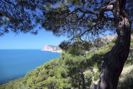 روعة السياحة فى جمهورية قبرص