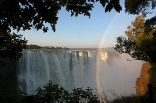 صور سياحيه من زيمبابوي