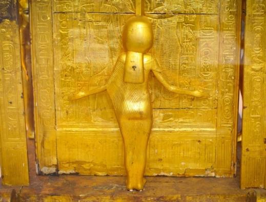صور المتحف المصري