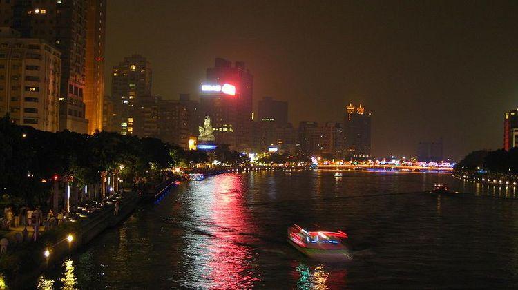 تايلاند تجذب السياح بسحر طبيعتها
