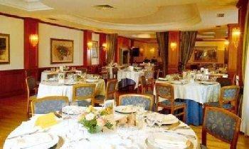 أجمل مطاعم روما