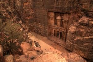 صور عديدة لأماكن خلابة ولا تصدق في جميع أنحاء العالم